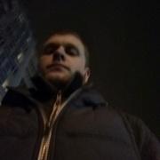 Александр Sergeevich, 28, г.Мытищи