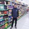 Shavkat, 32, г.Ташкент