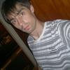 Maksim Boycov, 32, Ottawa