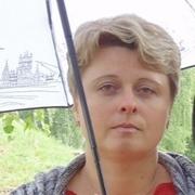 Наталья 43 года (Козерог) хочет познакомиться в Мценске