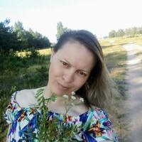 Таня, 38 лет, Овен, Минск