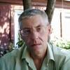 сергей мишкинов, 52, г.Томск