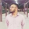 Yousaf Saeed, 29, г.Дубай