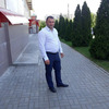 ASLAN, 35, Sertolovo