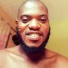 caleb, 29, Lagos