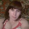 Юлия, 27, г.Небит-Даг