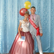 Polina4ka, 25, г.Алейск