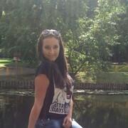 Татьяна Грищенко, 19, г.Воронеж