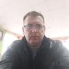 Евгений, 32, г.Гусев