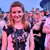 Ирина, 31, г.Кривой Рог