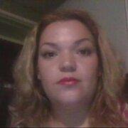 Аня, 38 лет, Дева