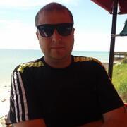 Сергей, 36, г.Энергодар