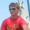 Дмитрий, 29, г.Воскресенск