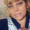 Марина, 51, г.Абакан