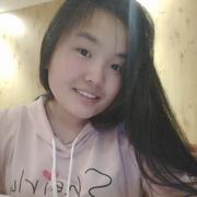 Алиса, 18, г.Улан-Удэ