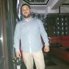 Антон, 29, г.Запорожье