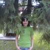 Наталия, 42, г.Томск