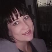 Оксана, 38, г.Черкесск