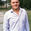 Pro100 Aktush, 37, г.Кропивницкий