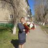 Лена, 33, г.Полевской