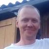 Евгений, 31, г.Карталы