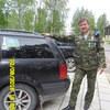 Александр, 49, г.Мирный (Архангельская обл.)