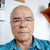 Николай, 63, г.Тольятти