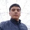 Azamat, 31, г.Павлодар