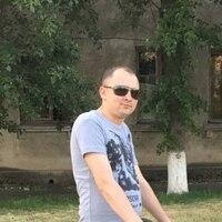 Александр, 32 года, Близнецы, Красноярск