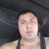 шухрат, 44, г.Нижневартовск