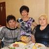 Гульнар, 52, г.Караганда