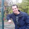 вячеслав, 41, г.Вельск