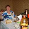 Людмила, 60, г.Баяндай