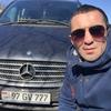 Artur, 35, г.Мурманск