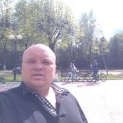 Виталий, 38, г.Волжск