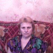 лариса, 45, г.Барабинск