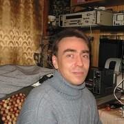 Игорь, 49, г.Верхнеуральск