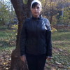 Наталья, 40, г.Москва