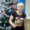 Людмила, 42, г.Ачинск