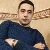 Ali Avezov, 34, г.Ногинск