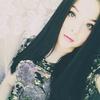 Yuliya, 20, Pervomaysk