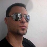 Алексей, 34