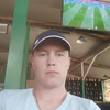 Mihai, 29, Bălţi