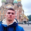 Валера, 23, г.Ахтубинск
