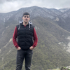 Arik, 21, г.Shengavit
