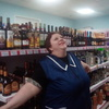 Olga, 40, г.Ставрополь