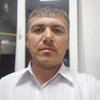 хошим, 36, г.Геленджик