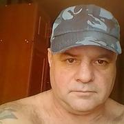 Aлександр, 49, г.Кыштым