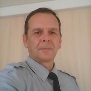 Сергей, 44, г.Безенчук