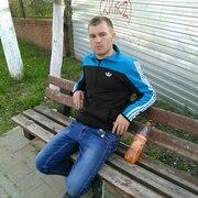 Олег, 28, г.Ильский